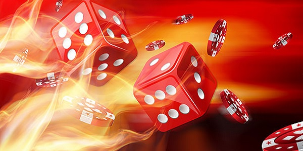 Register And Play The Most Reliable Qq Poker Domino