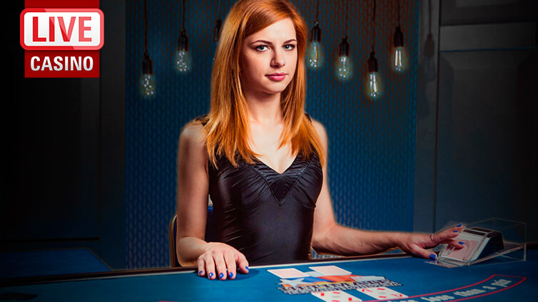 Finding The Best Live Casino Agen Bola Online