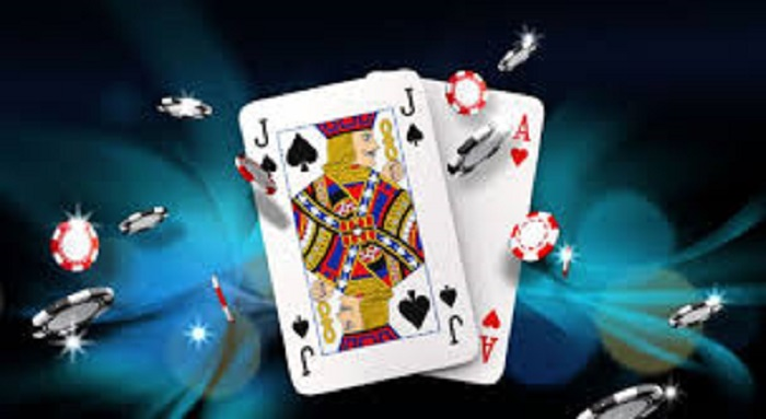 Agen Judi Qq Poker Online Gambling Online Agen Bola Online