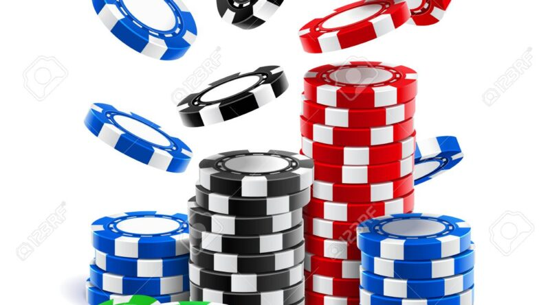 Poker Online Archives Agen Bola Online